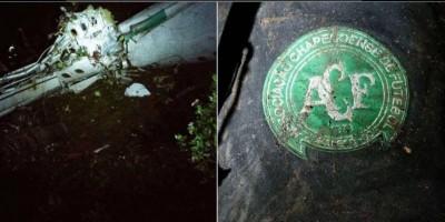 Al menos 75 muertos y seis sobrevivientes en accidente de avión del Chapecoense