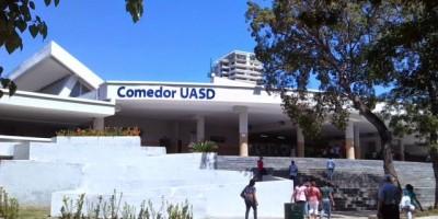 OISOE intervendrá el comedor de la UASD
