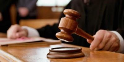 Condenan a 20 años acusado de matar hombre en iglesia