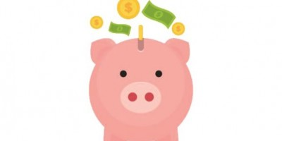 Nuestra Familia: Cómo fomentar el ahorro en los niños