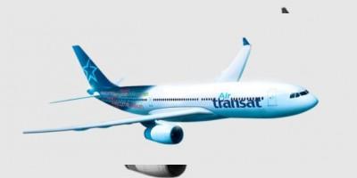 Air Transat abre sus oficinas en RD y el Caribe