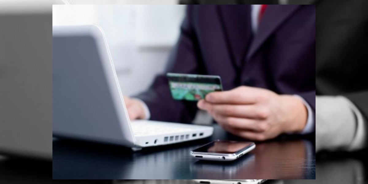 Detienen  hombre por fraude contra entidad bancaria