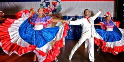 """Consideran """"histórico"""" reconocimiento de Unesco al merengue"""