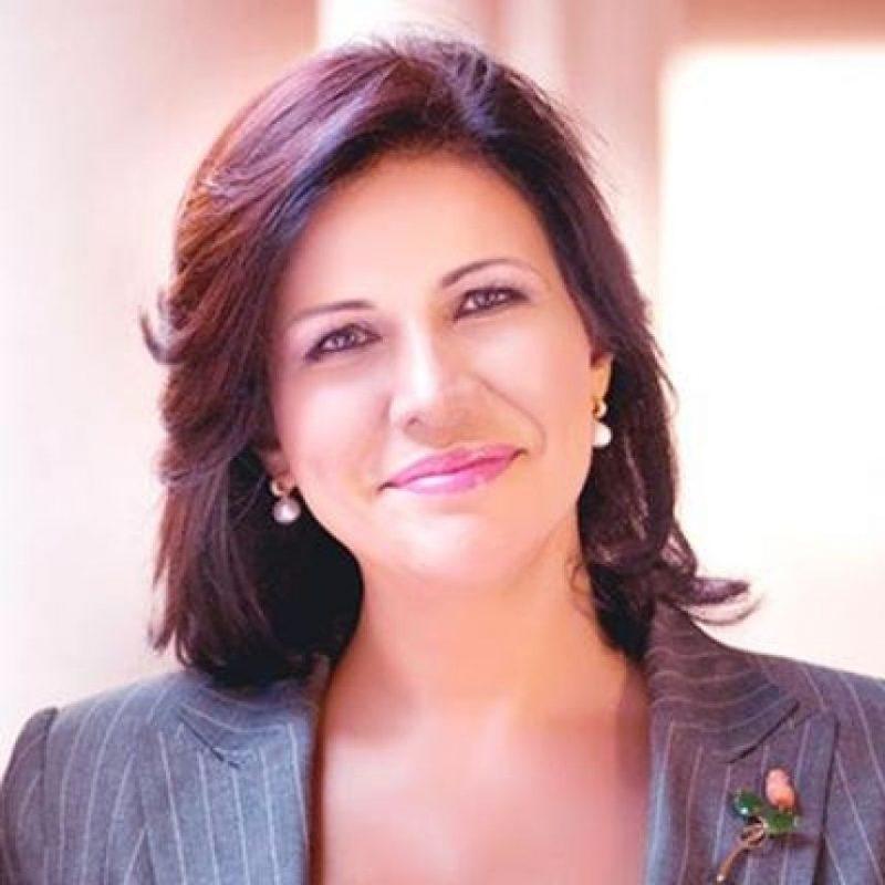 """@Margaritacdf""""Profundamente consternada y triste con la trágica muerte del compañero @juandelossanto. Otra tragedia que nos exige reflexión como sociedad"""".Margarita Cedeño, vicepresidenta de la República."""