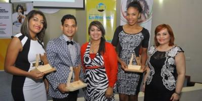 Reality show premia a jóvenes emprendedores