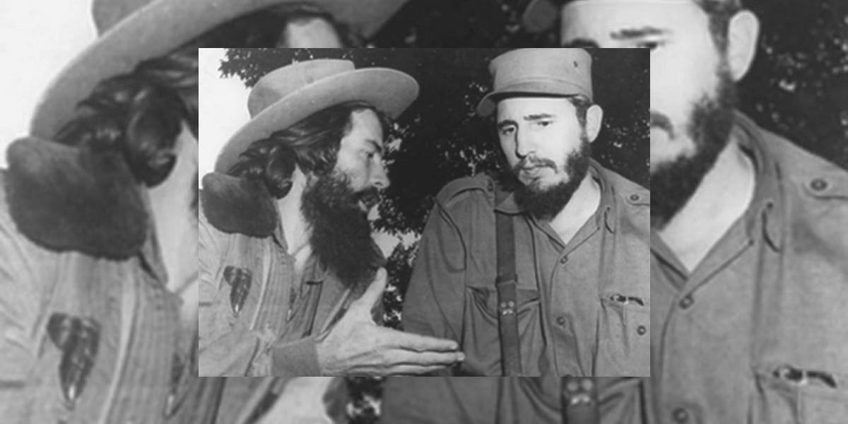 Los 638 intentos de matar a Fidel