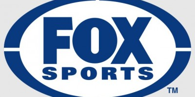 Periodistas de Fox Sports murieron