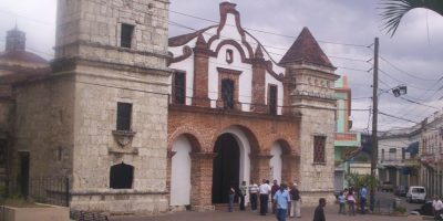Acuerdo para remodelar centros artísticos y patrimoniales
