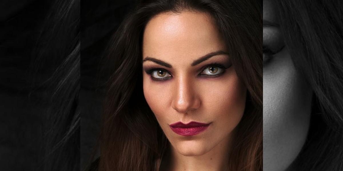 "Karoline Becker vuelve a interpretar ""Hansel"""