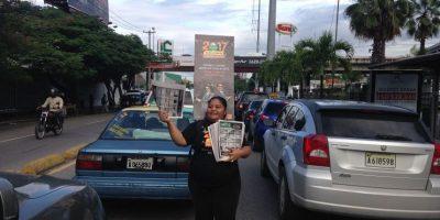 Orange Dominicana celebró el Black Friday con ofertas y descuentos para sus clientes