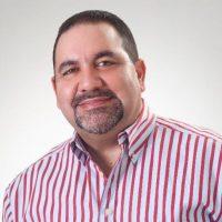 """@RogelioGenao""""EL PRSC se une al dolor de la familia De los Santos; del PLD; de la Municipalidad Dominicana y a la Consternación del País por este Crimen"""".Ramón Rogelio Genao, secretario del PRSC."""