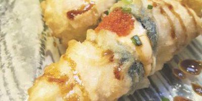 Ruta Gourmet: Un restaurante para cada gusto