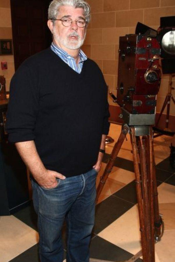 10.- En una entrevista con Stephen Colbert aseguró que solo tiene uno jeans y un par de zapatos deportivos para asistir a los prestigiosos eventos de Hollywood. Foto: Getty Images