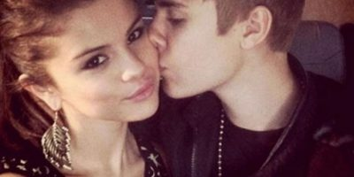 Justin Bieber Foto:Instagram/selenagomez