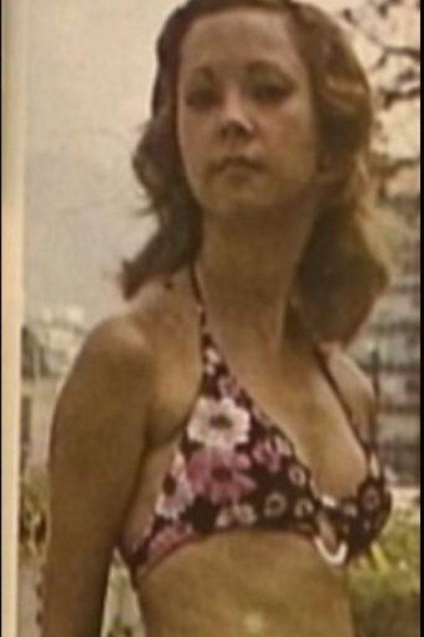 Damarys Ruíz fue candidata a Miss Venezuela en 1973, representando al estado de Sucre, sin embargo en los últimos años se mantuvo en situación de calle hasta que murió. Foto:vía youtube.com/ La Realidad Más Real