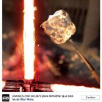 Las bromas comenzaron a aparecer en Facebook. Foto:vía facebook.com/alex1801
