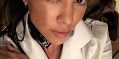 Kourtney Kardashian colapsa las redes sociales por su última foto en Instagram