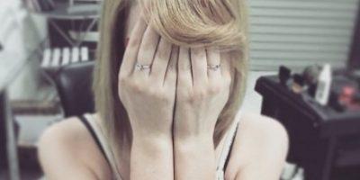 ¿Taylor Swift tiene una doble? Conozcan a la guapa australiana que es igualita a ella