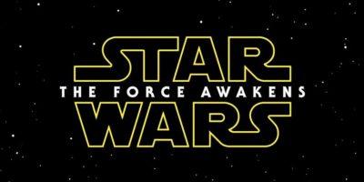 """En seguida les mostramos todos los emojis de """"Star Wars"""" disponibles en Twitter. Foto:vía Twitter.com"""