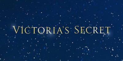 """Los """"ángeles"""" de Victoria""""s Secret no son perfectos, aquí les mostramos su defecto"""