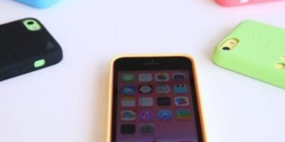 De acuerdo con reportes, el dispositivo que ha tenido más casos de este tipo es el iPhone 5c, el cual fue el primero de la marca fabricado con carcasa de plástico. Foto:Getty Images