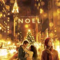 9- Noel. La película gira en torno a cinco personajes, cuyas vidas se cruzan en una serie de eventos inesperados que suceden en la víspera de Navidad. Foto:vía Netflix