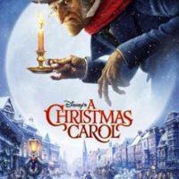 1- A Christmas Carol (película). Es una adaptación cinematográfica del clásico de Charles Dickens, A Christmas Carol. Foto:vía Netflix