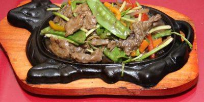 Barloa Restaurant: Una oferta gastronómica en tres estilos