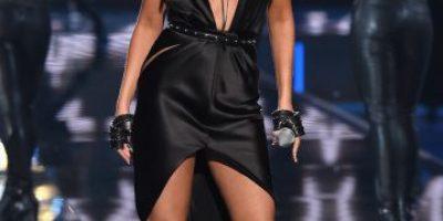 Fotos: Selena Gómez derrocha sensualidad en este diminuto bikini