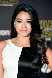 Gina Rodriguez Foto: Getty Images