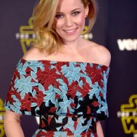 Elizabeth Banks Foto: Getty Images