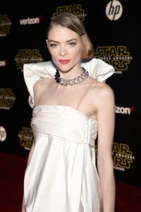 Jaime King Foto: Getty Images
