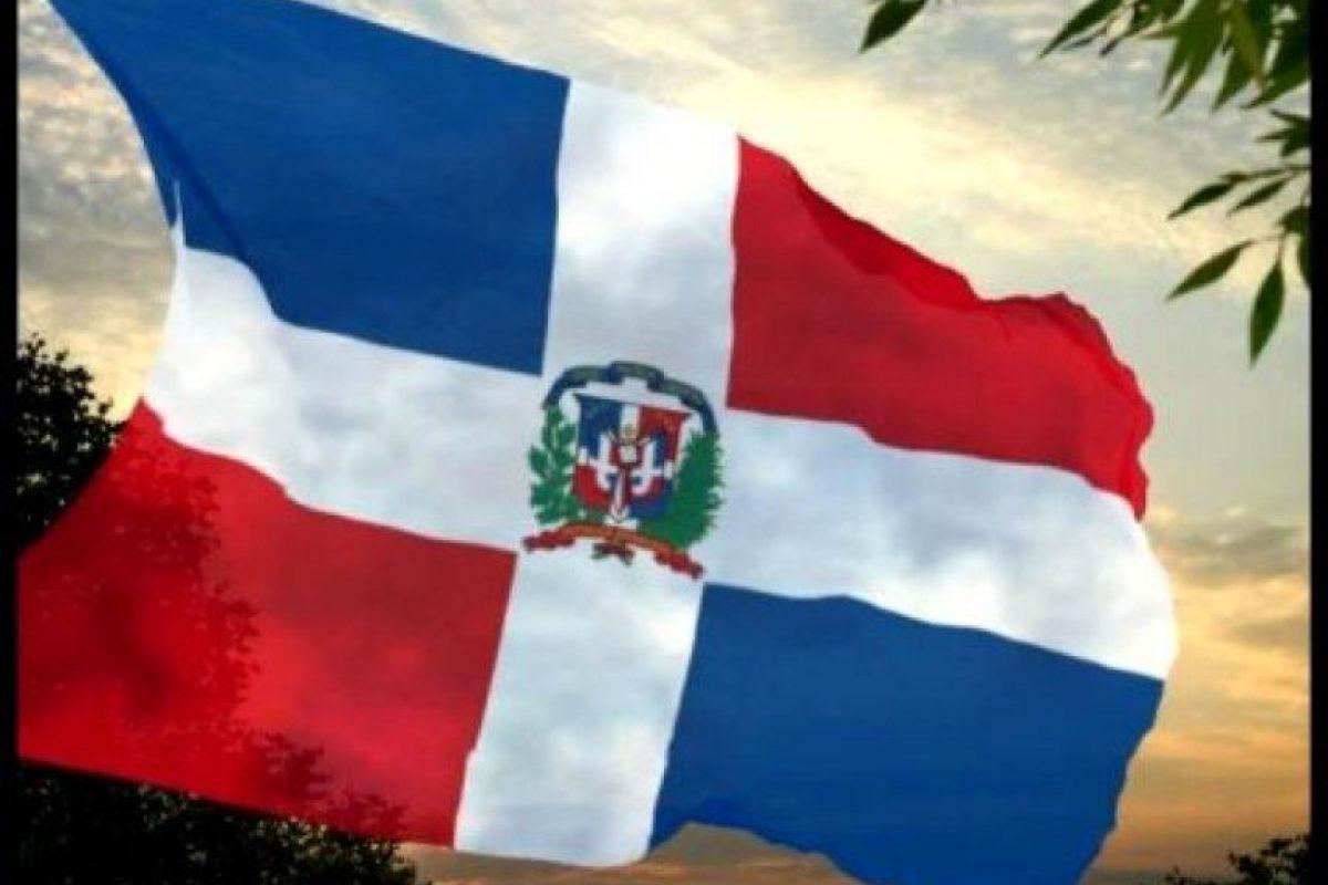 Repùblica Dominicana se encuentra en el lugar 101 con 0.715 puntos