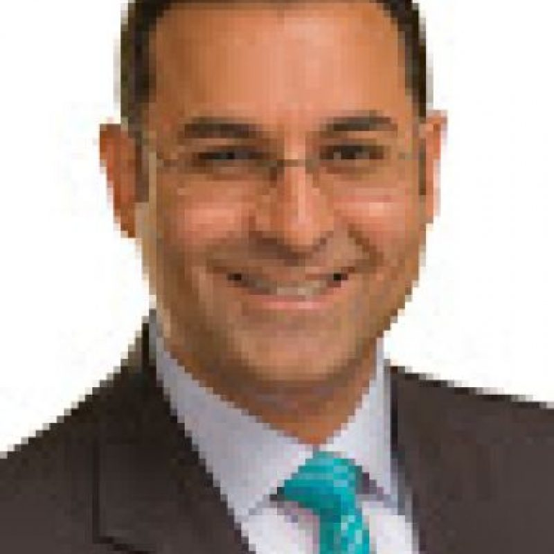 Jaime Aristy Escuder