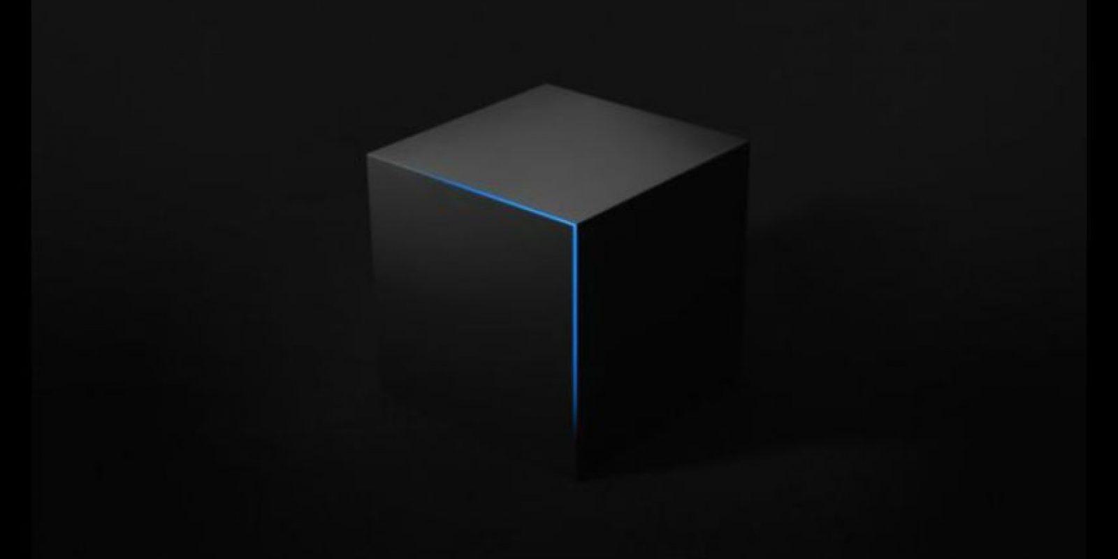 """Así se anuncia el """"Unpacked"""" del próximo 21 de febrero. Se presentará el próximo Samsung Galaxy. Foto:Samsung"""