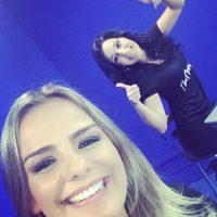 Foto:Vía instagram.com/milenedomingues