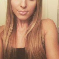 La joven jugadora de Virginia Cavaliers llama la atención por su manejo de balón y su belleza Foto:Vía instagram.com/tiffanysuarez3