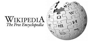 Video: Estas son todas las novedades de Wikipedia en 2015