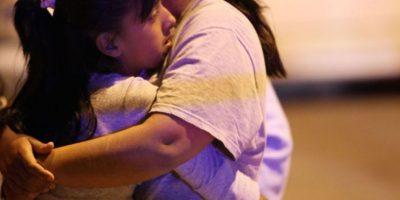 3. Más de 130 millones de niñas y mujeres ya están mutiladas. Foto:vía Getty Images