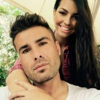 Foto:Vía instagram.com/sandra01bachici