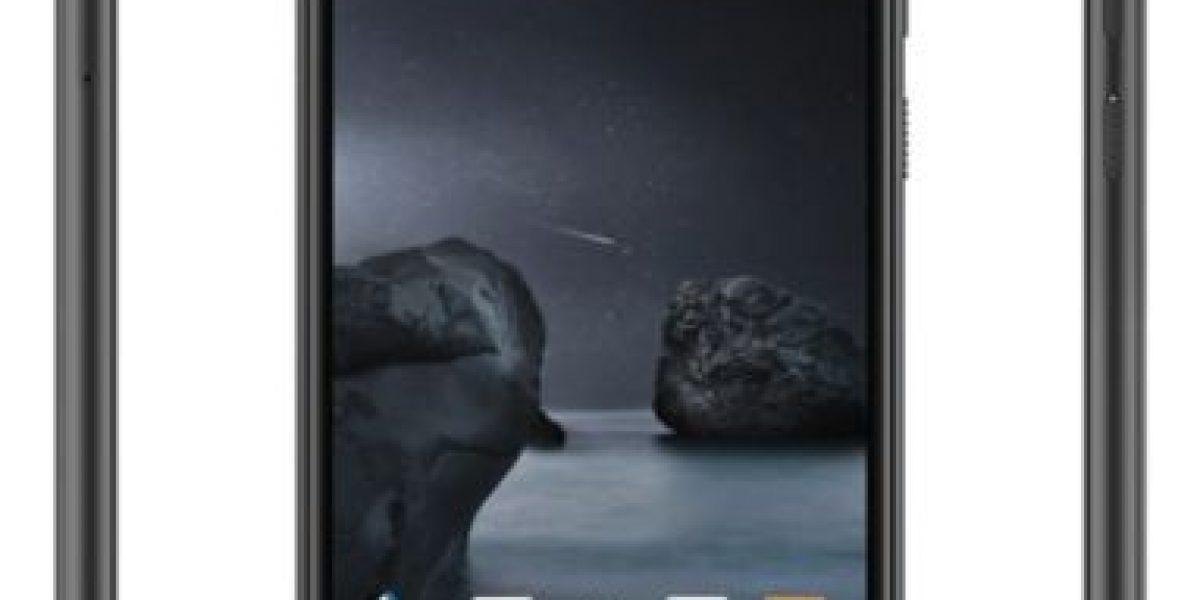 8 diferencias claves entre el iPhone 6 y el