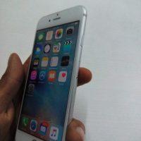 Varios expertos opinan que el mejor catálogo lo tiene la App Store. Foto:Apple