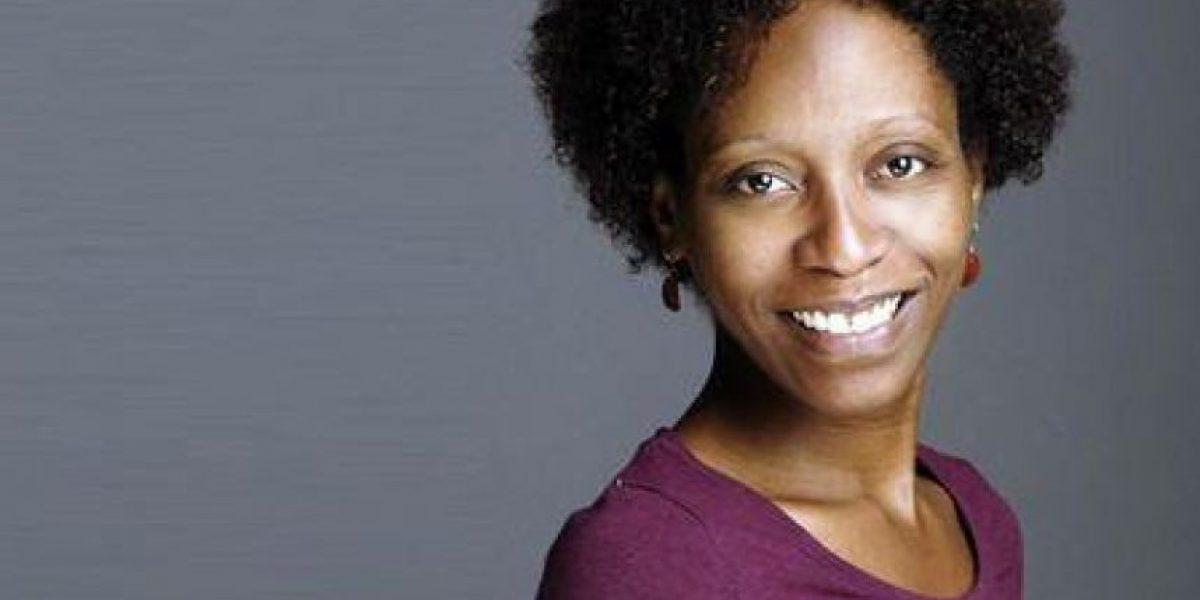 Seis datos de la caribeña que va al Goya: Yordanka Ariosa