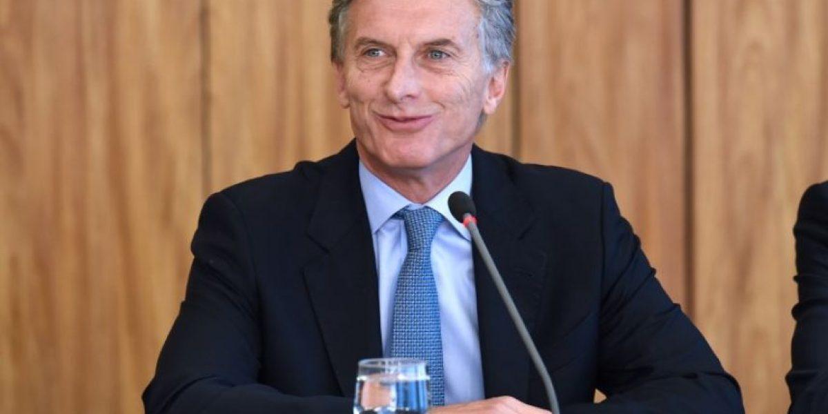 Argentina: 5 puntos clave para comprender la tensión por el cambio de mando