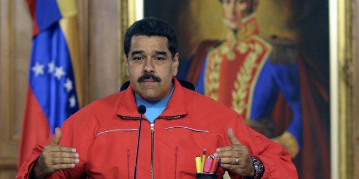 ¿Qué viene para Venezuela tras la derrota del chavismo?