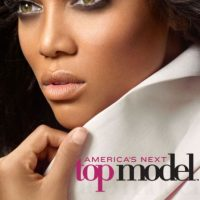 """America's Next Top Model"" – Temporada 21. Ya disponible. Foto: vía Netflix"
