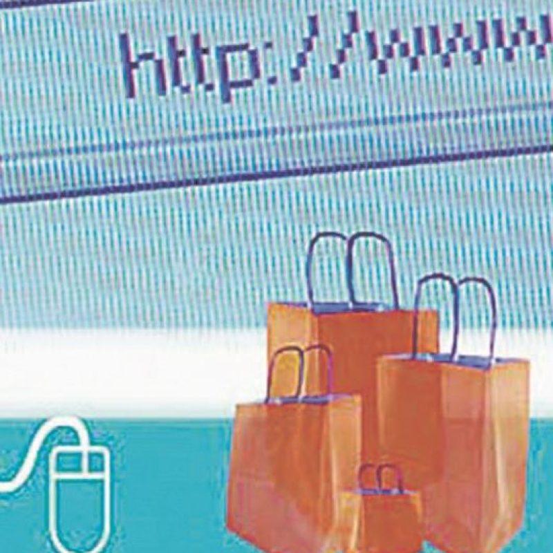 3- Vita enlaces por correo electrónico. Si no conoces el remitente o no es de tu entera confianza, no pinches en los enlaces que te dan ofertas maravillosas en algún sitio. Es preferible que digites tú mismo la dirección del sitio web en cuestión.