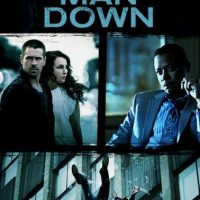 """Dead man down"". Ya disponible. Foto: vía Netflix"