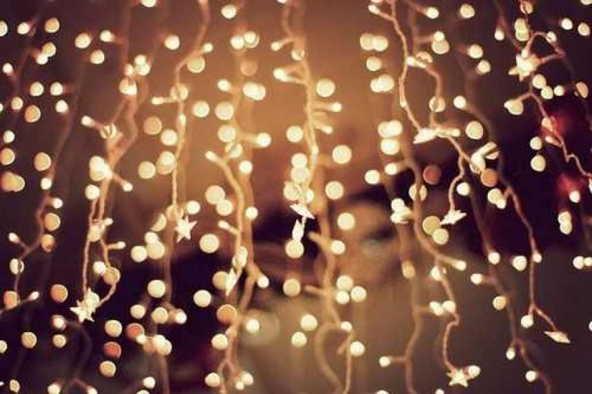 Diciembre es el mes más oscuro del año con los días más cortos. La gente que carece de calefacción central en el siglo XII era lógicamente infeliz cuando caía el Sol en las frías profundidades de la noche. Foto:Wikicommons