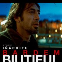 """Biutiful"". Ya disponible. Foto: vía Netflix"